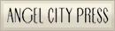 Angel City Press