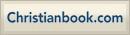 Christianbook.com