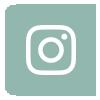 instagramgram