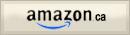 Amazon CA
