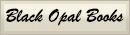 Black Opal Books
