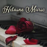 Helaine Mario