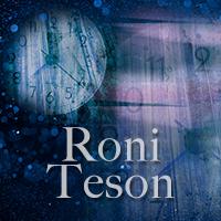 Roni Teson