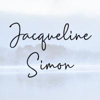 Jacqueline Simon