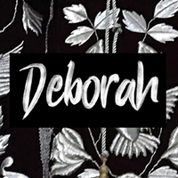 Deborah Clearman