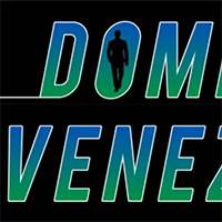 Domenick Venezia