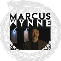 Marcus Wynne